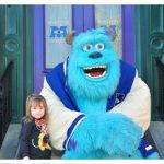 Disneyland Tips & Tricks: First Timers With Toddlers