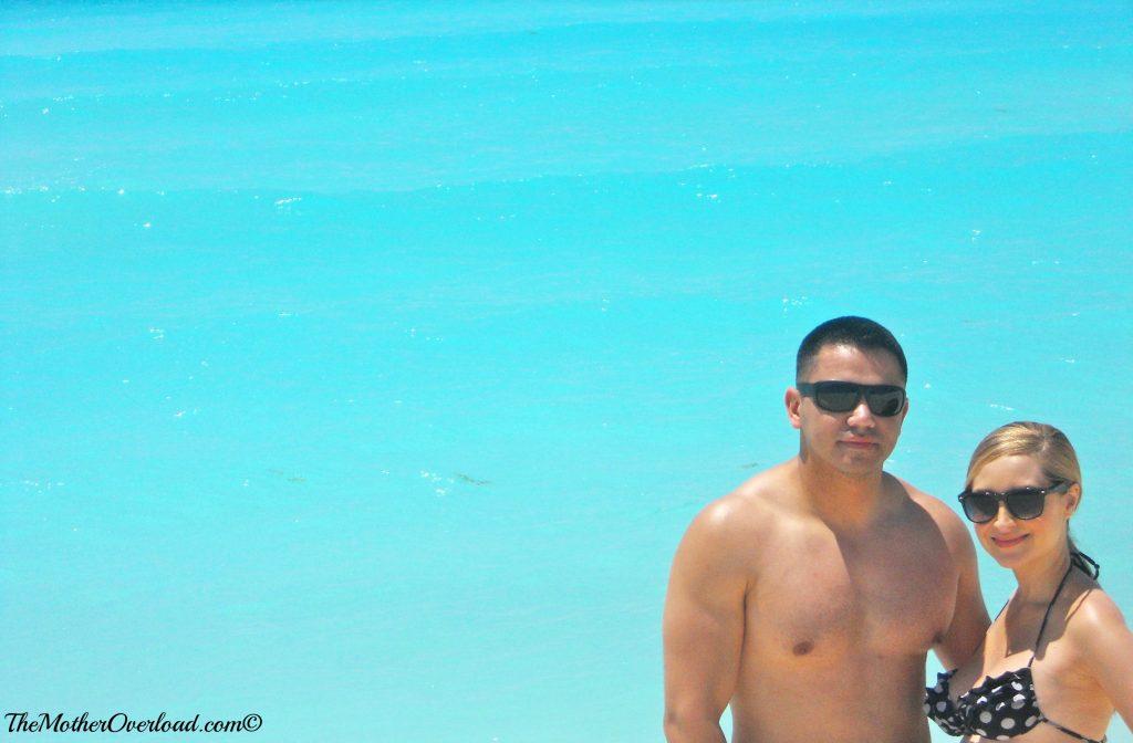 Cancun009