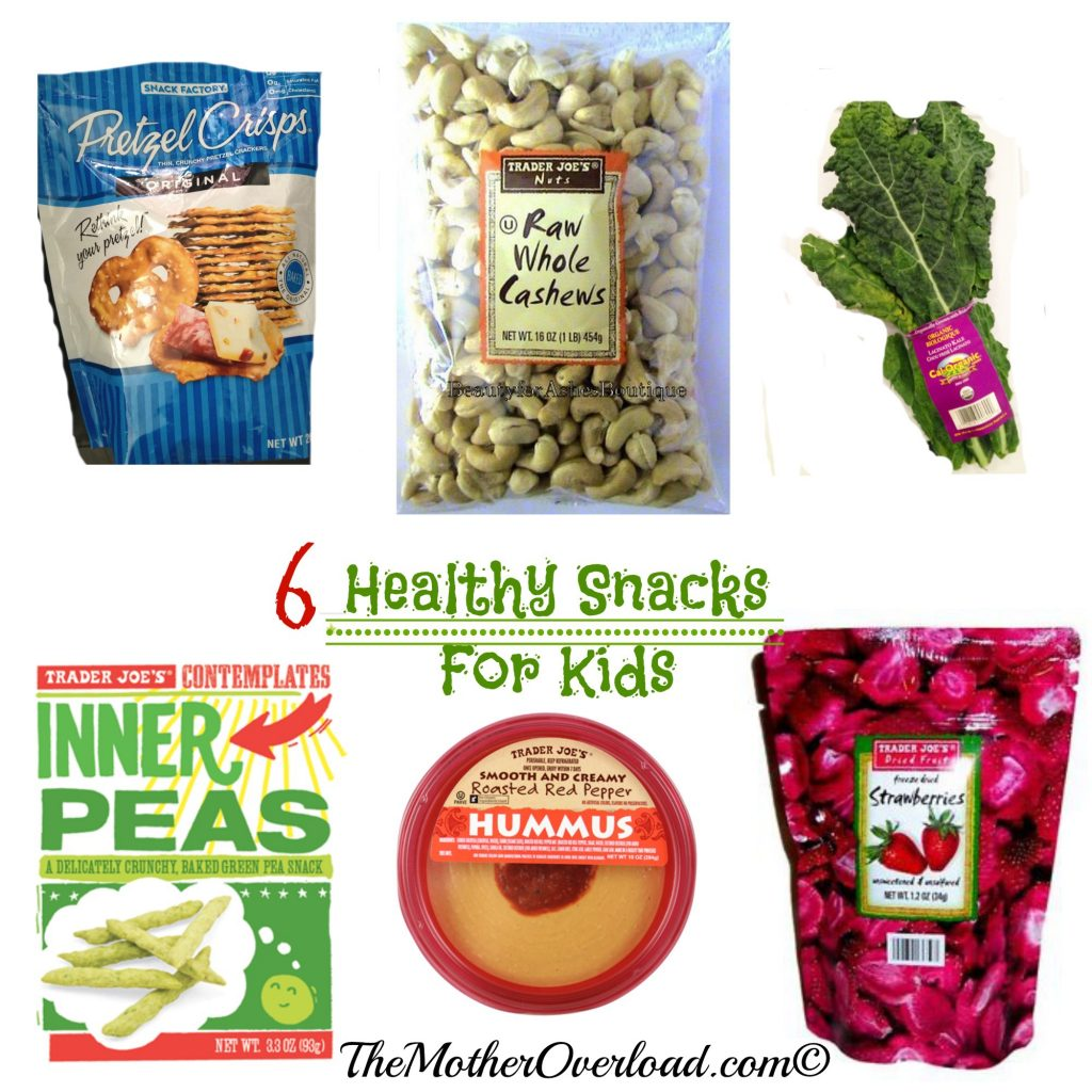 Healthy-Snacks-Kids-TMO