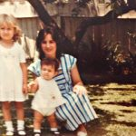 A Letter To My Mamá