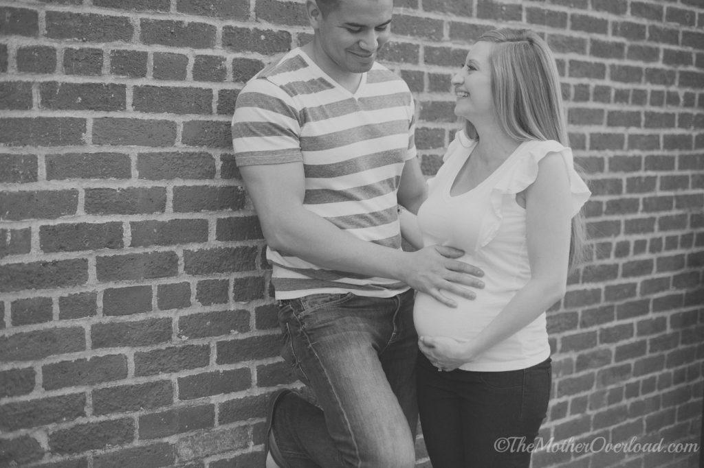Pregnancy-Photo