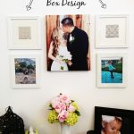 DIY Home Decor Using Kleenex® Style Studio?!
