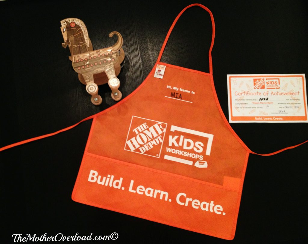 kids-workshop