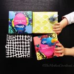Be Our Guest: Styling With Kleenex