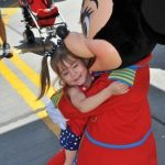 Disneyland: Traditions, Celebrations and Sneak Peeks