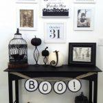Halloween DIY: 3 Boo-tiful Blogs & Their Crafty Treats