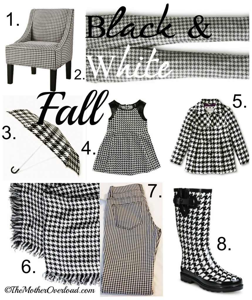 Houndstooth-pattern-2014