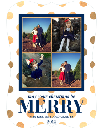 Family-Holiday-Cards