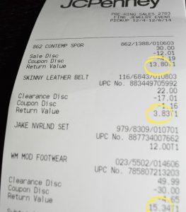 Deal-Steals-Under40-JCPenney