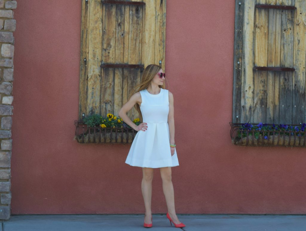 Easter-Outfit-Ideas