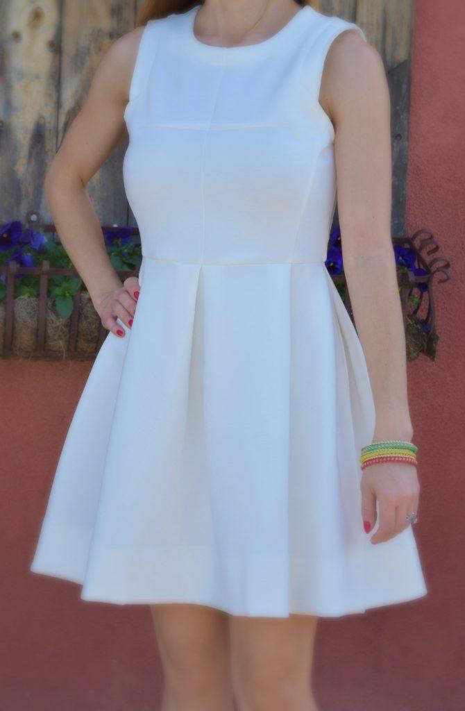 Forever21-dress