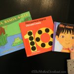 Raising Bilingual Children: 5 Tips To Keep Your Little Ones Interested
