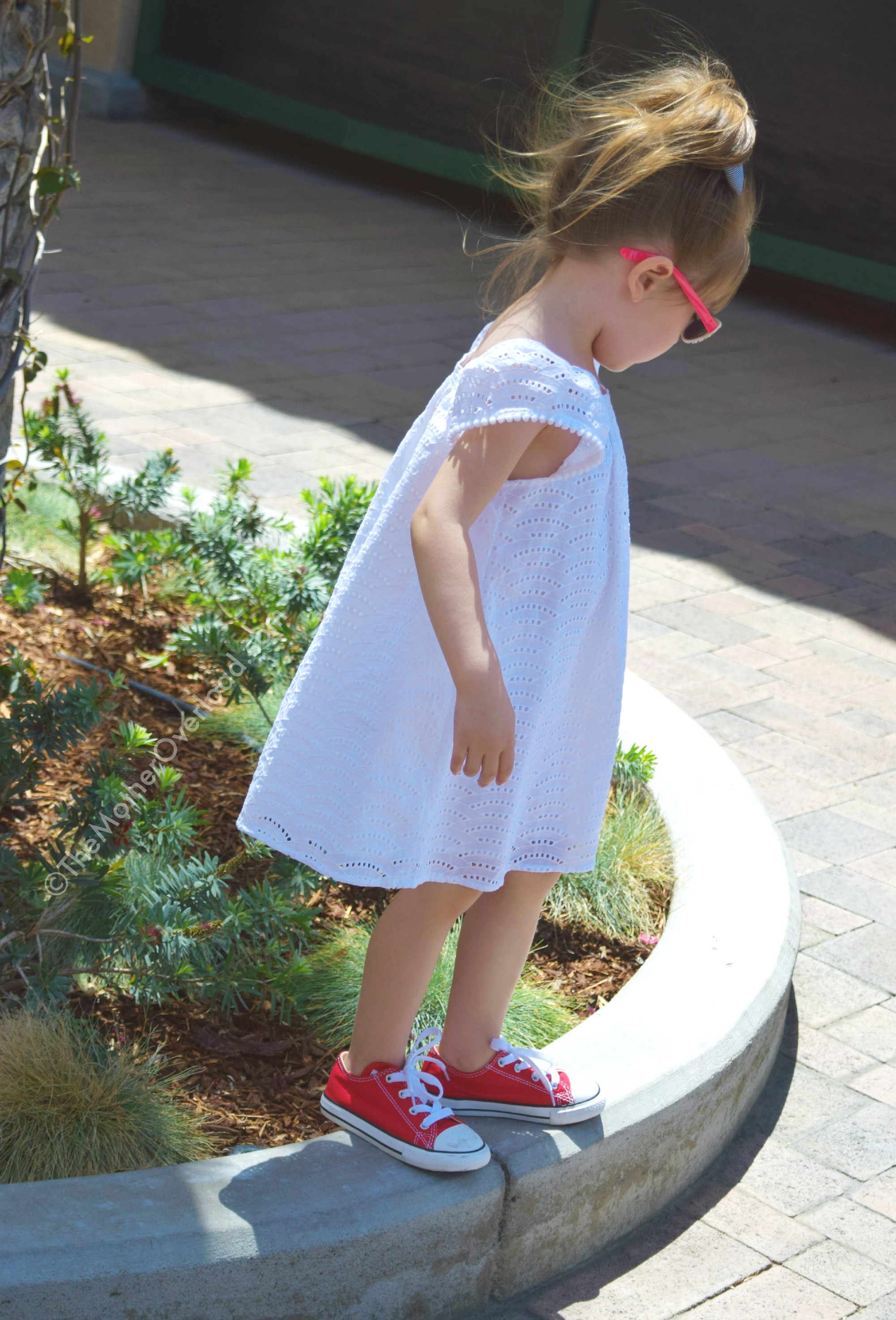 a682759b578a Ways-to-style-Converse-All-Stars  Toddler ...