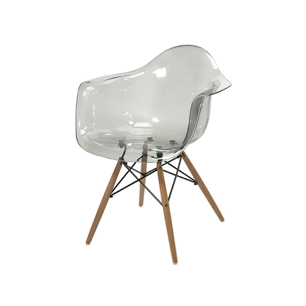 Office-Chair-Clear