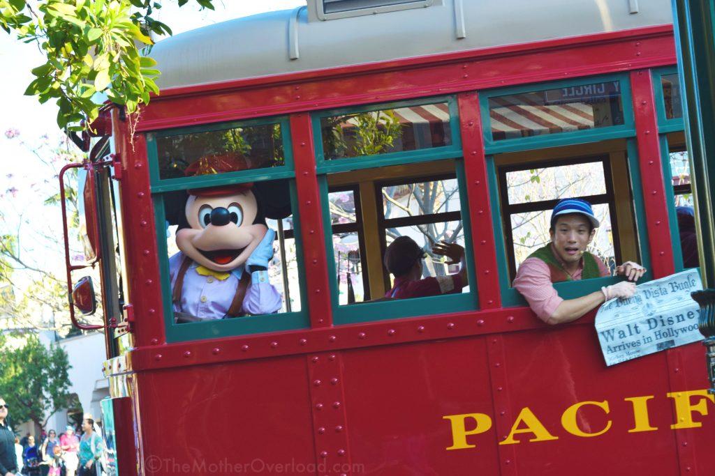 Eczema-AllFreeClear-FreeToBe-Disneyland-Mickey-Baby Eczema