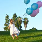 Style The Bump: Gender Reveal