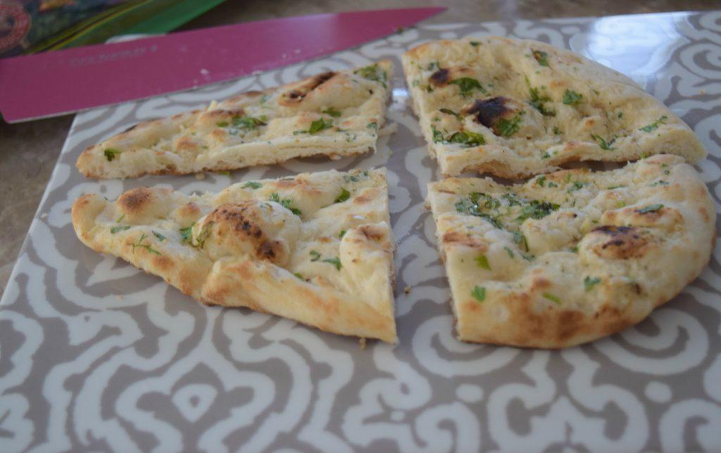 Naan-Flat Bread-Trader Joes