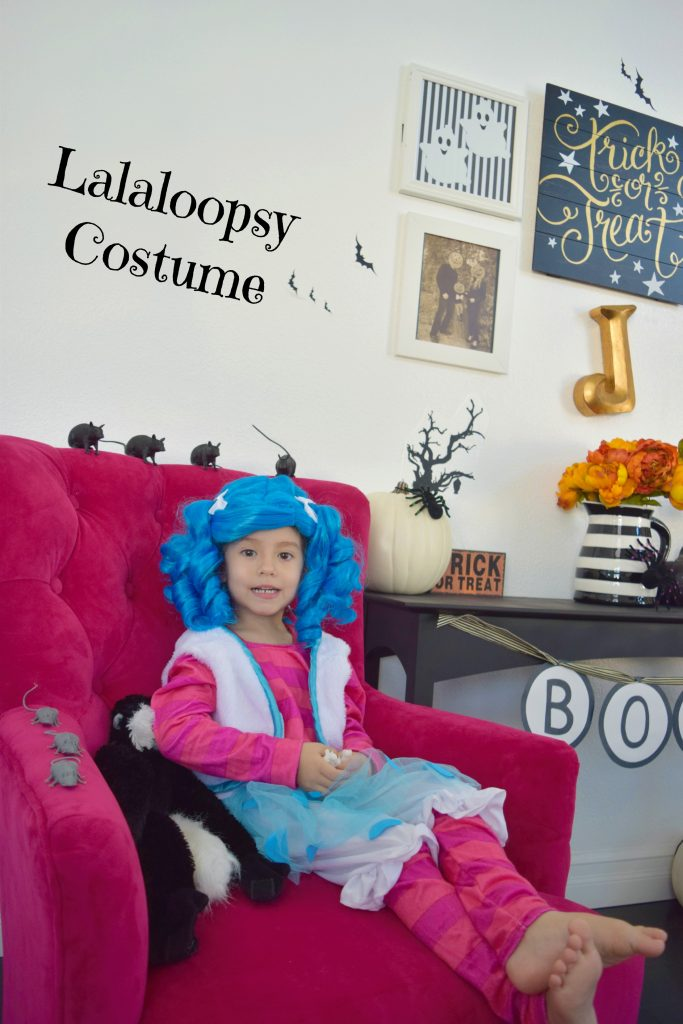 Nick-Party City-Lalaloopsy-costume-halloween