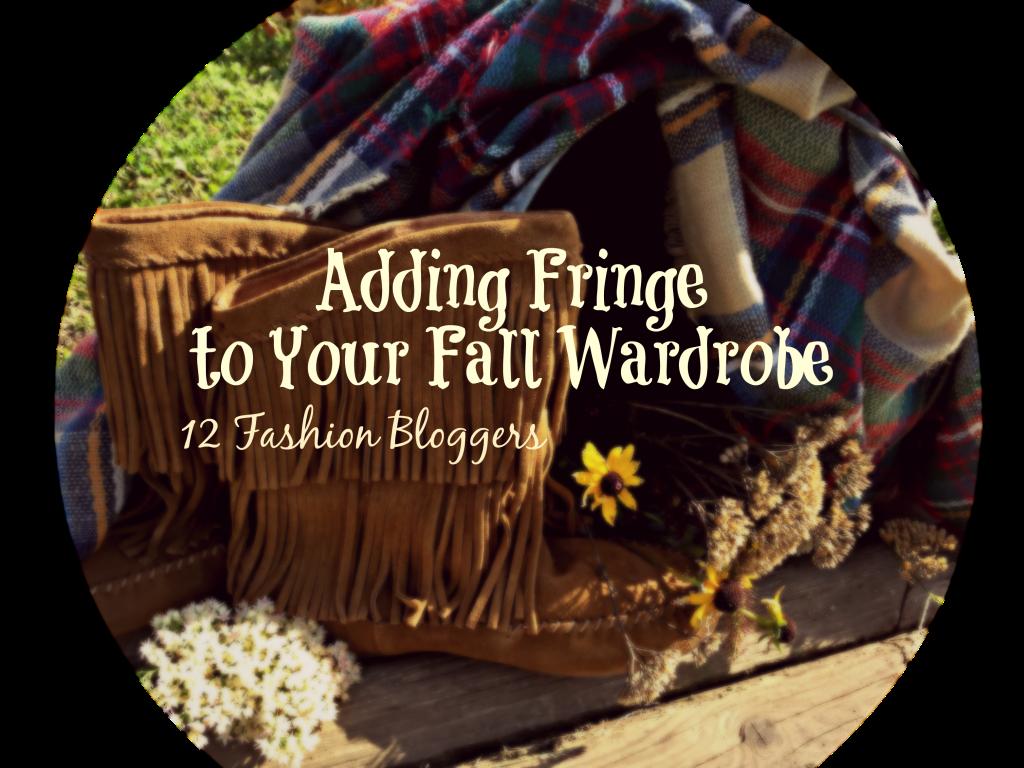12-Ways-To-Style-Fringe