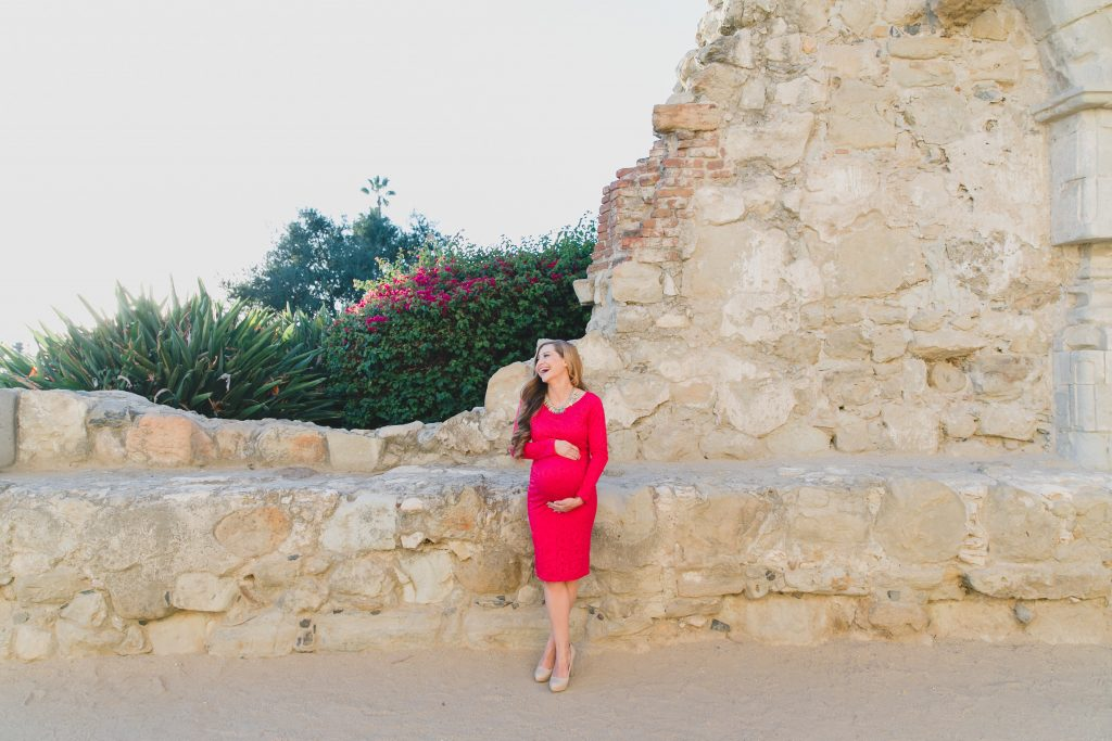 StyletheBump-Maternity-Photos-LilyRoPhotography