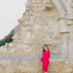 Style The Bump: Maternity Photos
