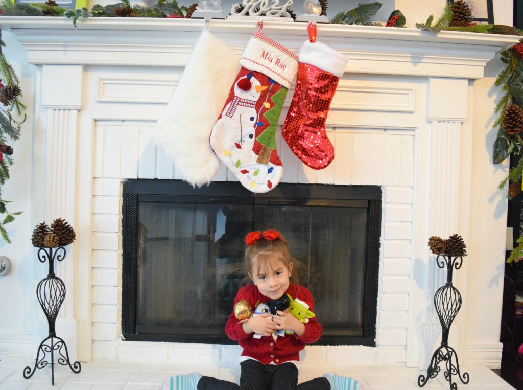 Star Wars - Itty Bitty's - Hallmark - Plush - Holiday - Toys - Christmas - Ornament