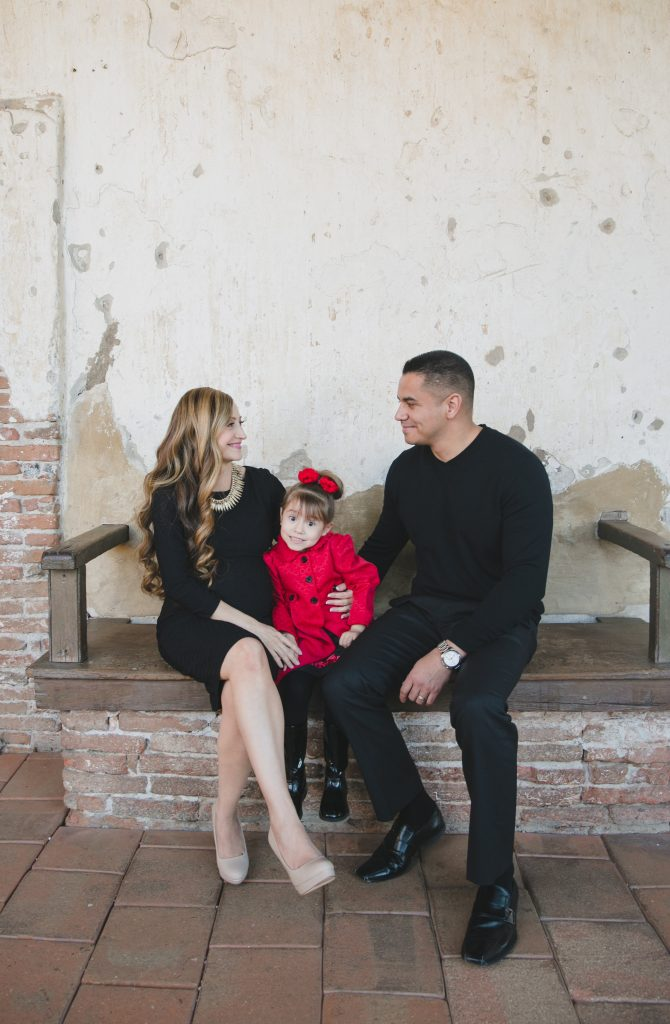Holiday-Family-Photos-Christmas-Navidad