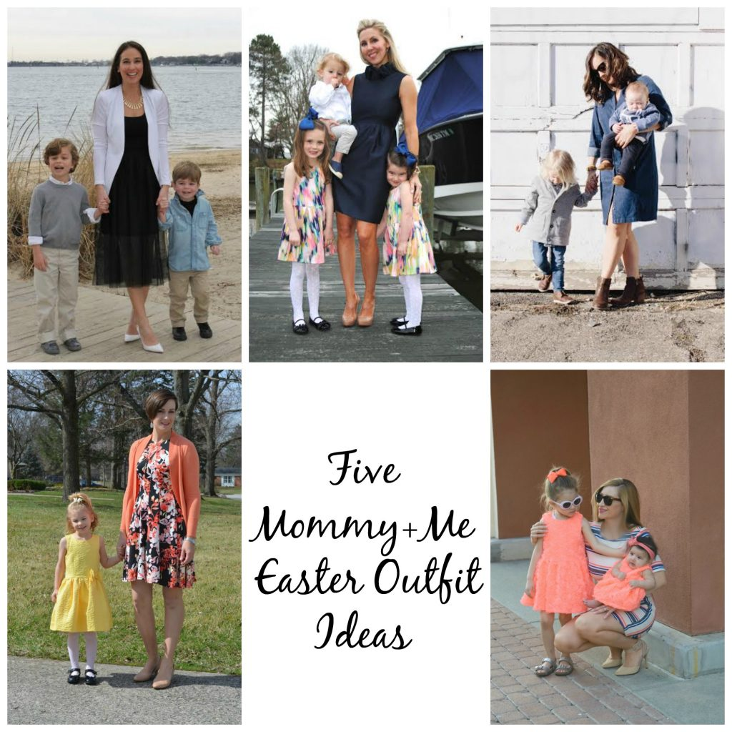 Easter-Mommy-Me-Outfits