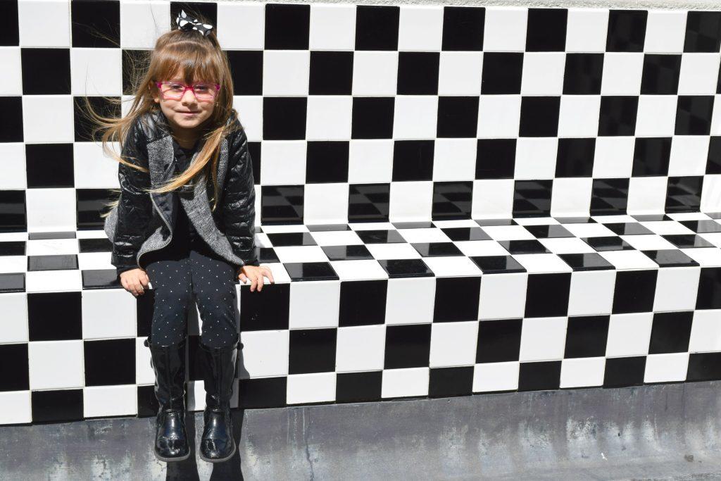 TJ Maxx-toddler-fashion-faux leather-jacket