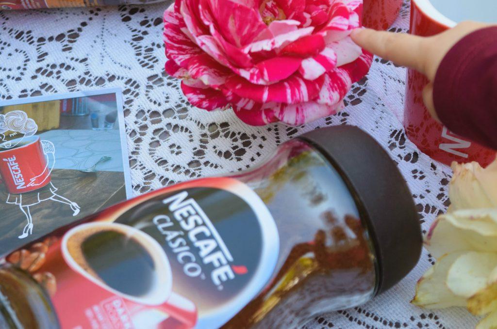 Nescafé-cafe-coffee-cafesito