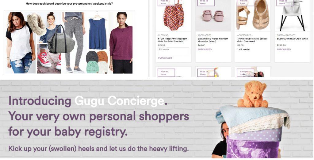 gugu guru registry
