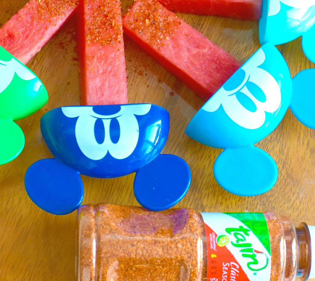 Tajin-Watermelon-pops-disney