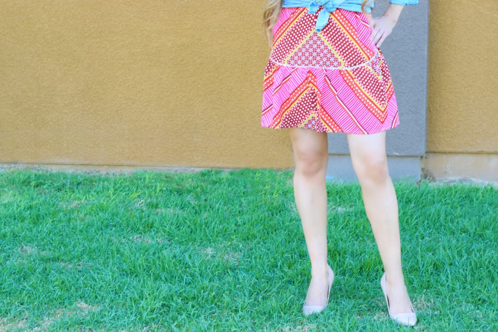 End-of-summer-must-haves-banana-republic