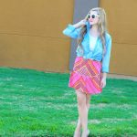 3 End of Summer Fashion Must-Haves