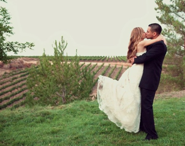 Winery-wedding-temecula
