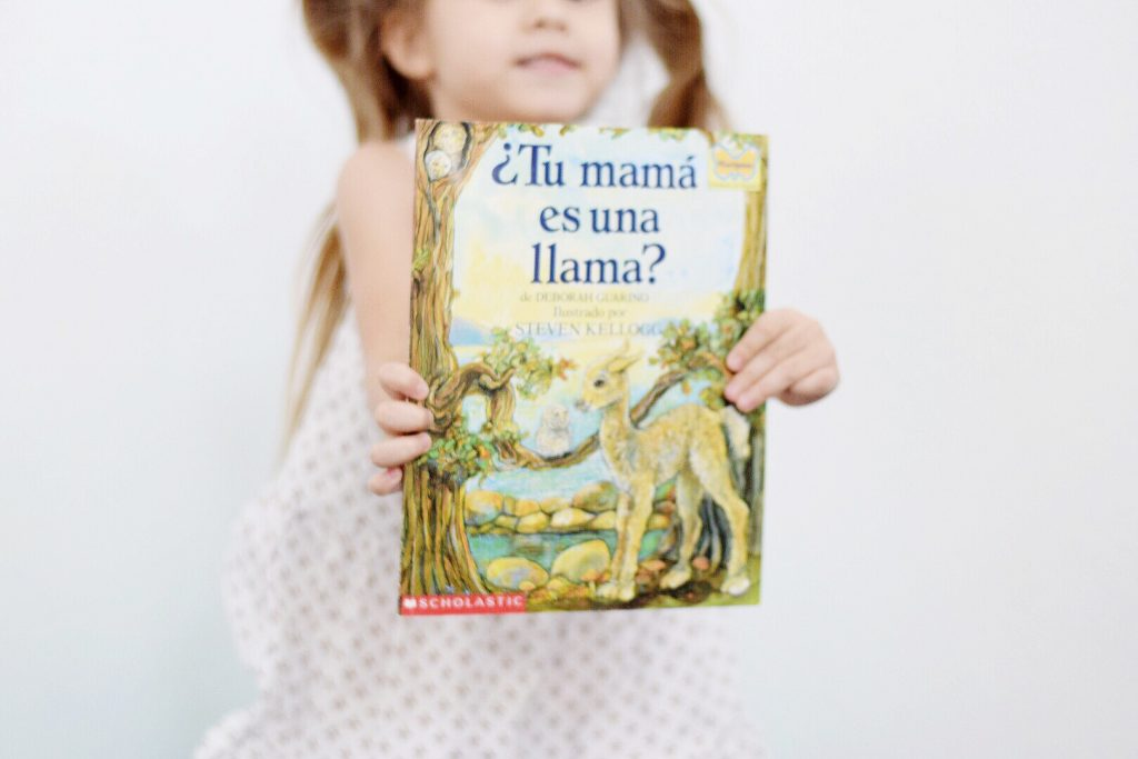 Bilingual-Parenting-Journey-Trilingual-Multilingual