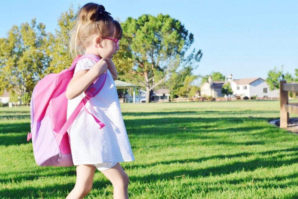 Back-to-School Photo Tips