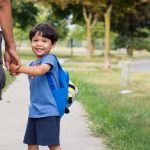 5 Tips For Taking The Best Back-To-School Photos
