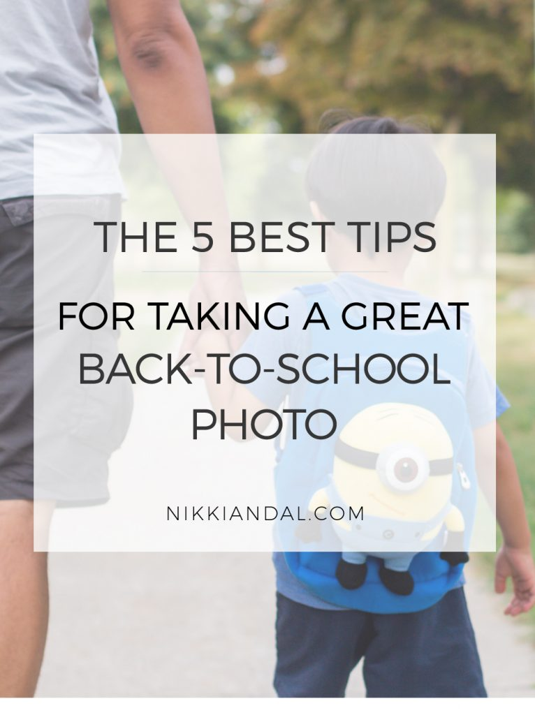 5-tips-for-taking-a-back-to-school-photo
