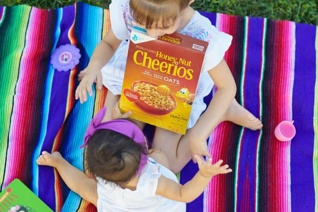 Cheerios-Cereal-Con-Cariño
