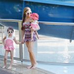 10 Baby Tips While Vacationing at Disneyland