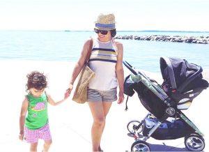 Bilingual-Parenting-Journey