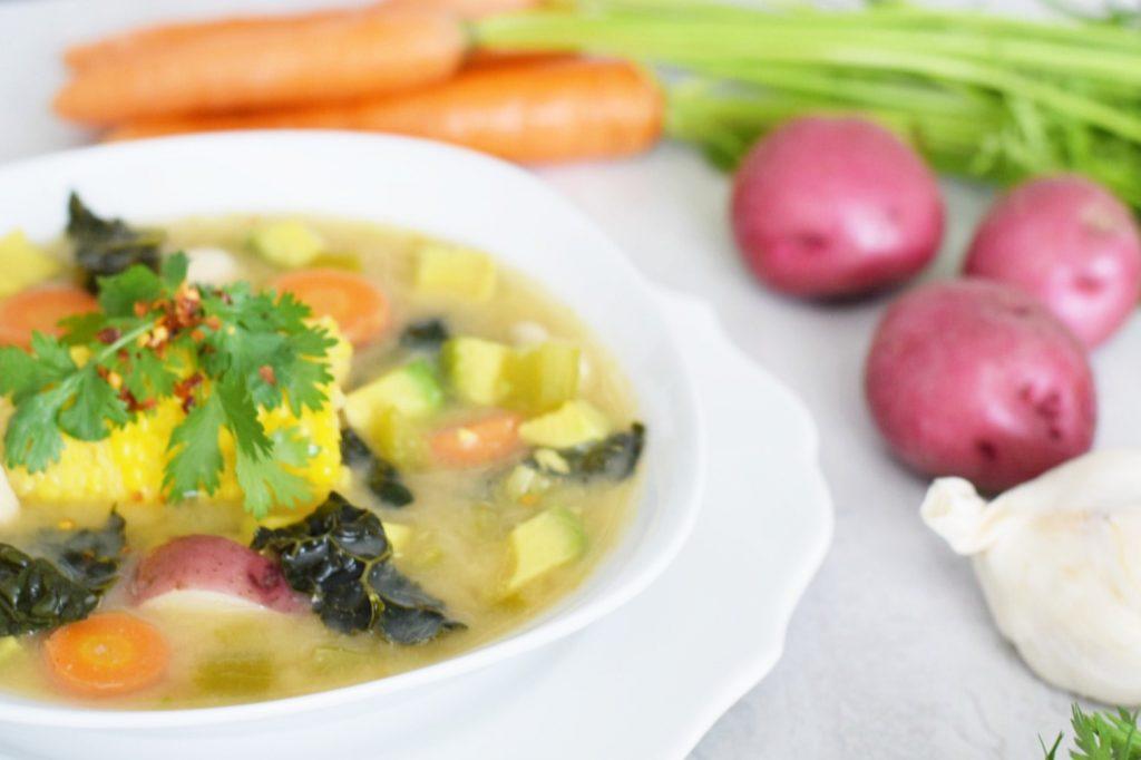 fosterfarms-chicken-stew-recipe