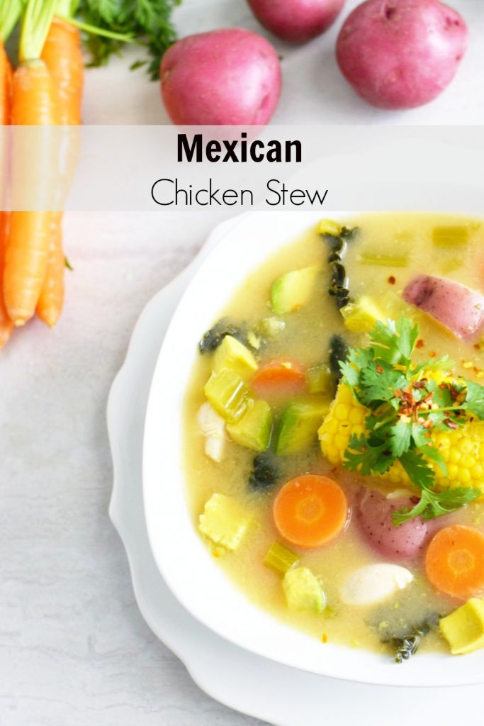 fosterfarms-chicken-stew-recipe