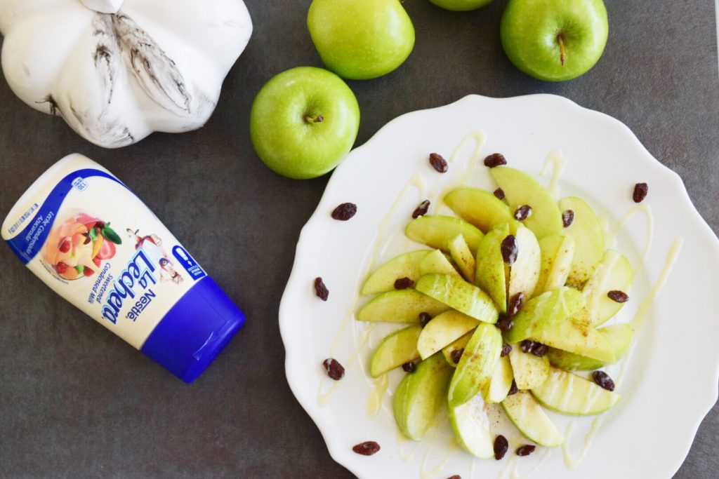 Dulce de Leche-Recipe-Snack-Healthy