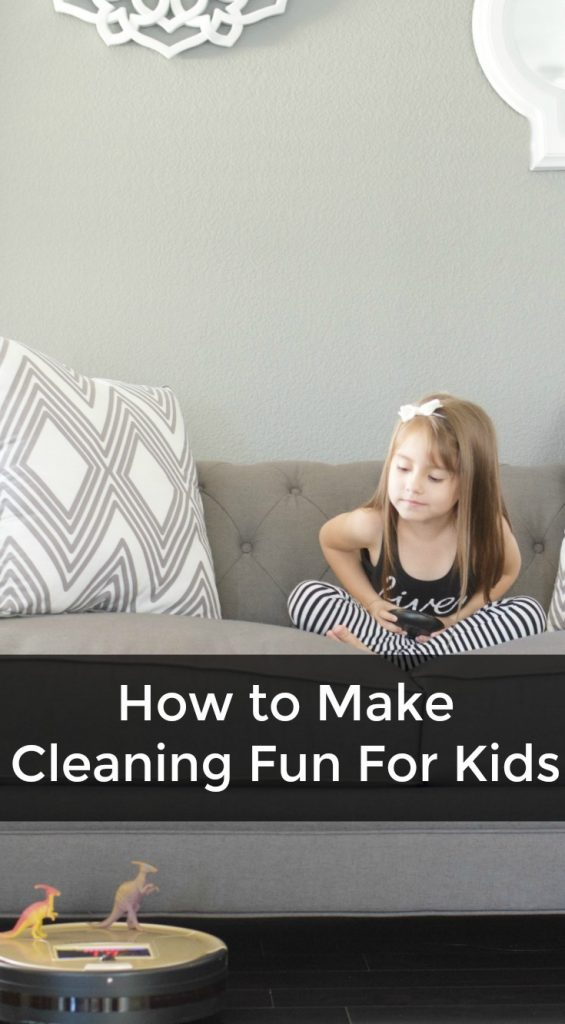 How To-Make Cleaning-Fun-For-Kids-bObi-bObsweep-Review