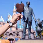 7 Tips To Save Money at Disneyland + Free Hotel Night
