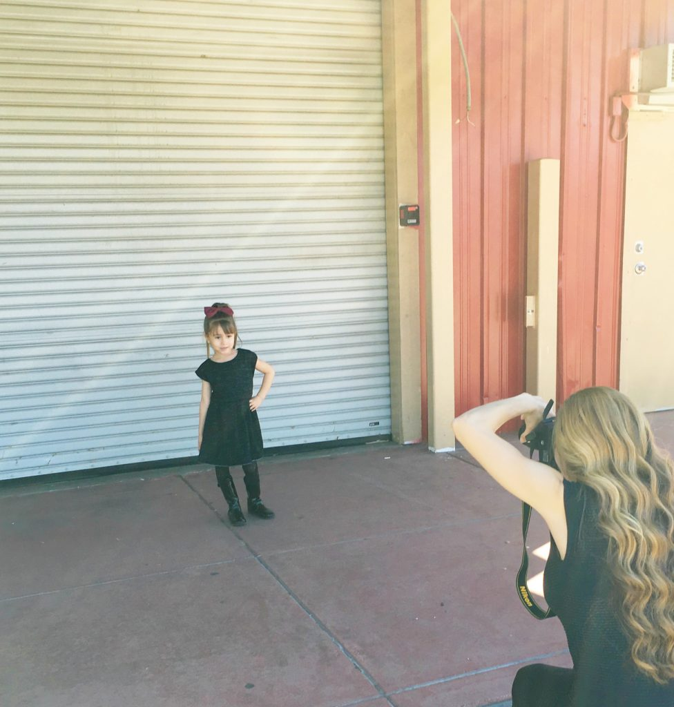 Behind-The-Scenes-mom-blog