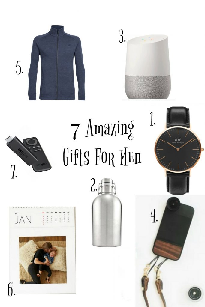 gifts-for-men-mens-gift-guide-2016