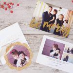 3 Tips To Create Gorgeous Family Holiday Cards